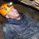 Teamplay Outdoor Activities Derbyshire - Caving