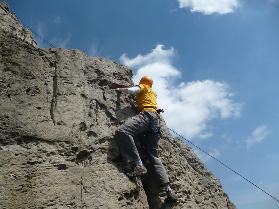 Climb-3-960x720