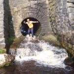 Teamplay Peak District Activities Derbyshire - Extreme Team Challenge
