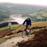 Hen Party Outdoor Activities Derbyshire - Dambusters Mission
