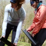Hen Party Outdoor Activities Derbyshire