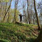 Outdoor Activities Derbyshire - Archery